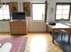 Wohnküche 2