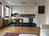 Wohnküche 6