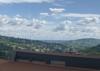 Ausblick Balkon 1