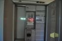 Elektro-Zählerschrank