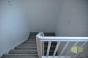 Treppe DG