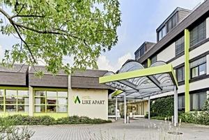 LikeApart-Erlangen_Eingang_001