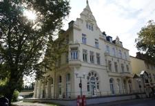 Westfalenhof