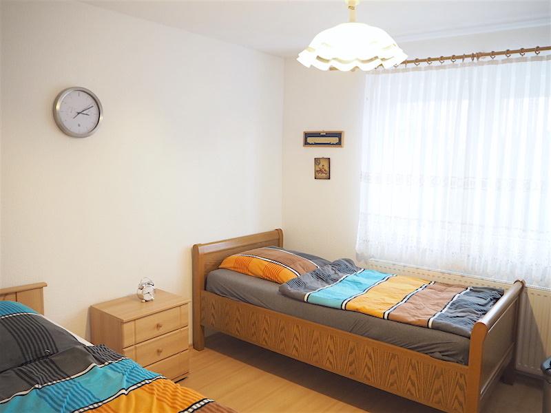 Weiteres Kinderzimmer/ Büro /Gäste-Zimmer