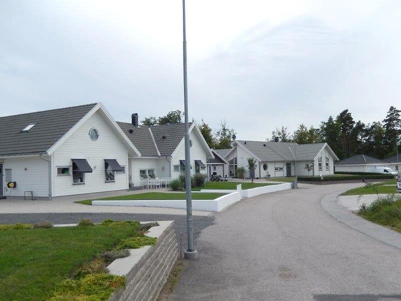 Nachbarschaft.png