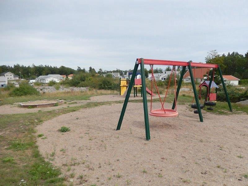 Spielplatz in Droppemåla.png
