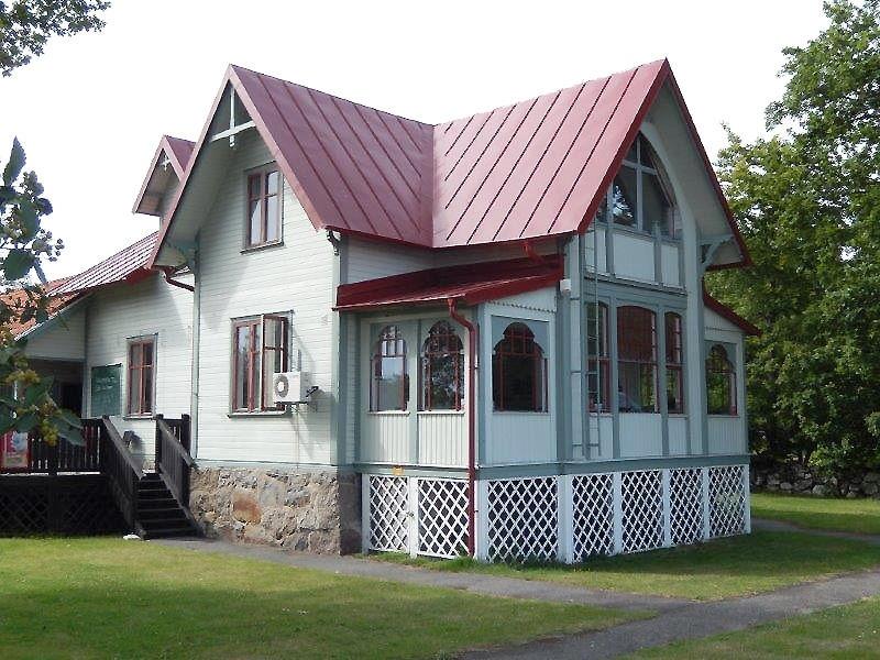 Café Villa Vassen.png