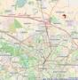Die Lage in der Metropolregion Leipzig