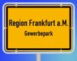 Frankfurt-Gewerberpark