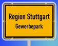 Stuttgart-Gewerbepark