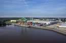 GVZ Hafen