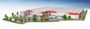 Smart Logistik ParkGermersheim_Visual_m