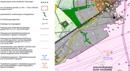 Flächennutzungsplan Berlin Schönefeld