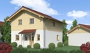 Stilvolle Einfamilienhäuser