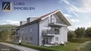 Modernes Mehrfamilienhaus in TOP-Lage von Passau