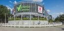Victoria Center Außenansicht