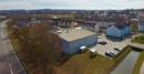 Einzelhandel in stark frequentierter Lage von Passau