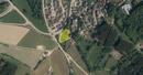 Grundstück in hochfrequentierter Lage von Waldkirchen