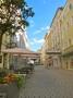 Eigentumswohnung in der Altstadt