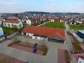 Attraktiver Einzelhandel in hochfrequentierter Lage von Gunzenhausen!