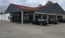 Attraktiver Einzelhandel in Fachmarktlage von Frankenberg