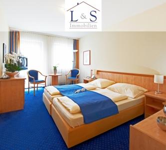 Hotelapartment zum Kauf