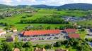 Ortsrandlage in Waldmünchen