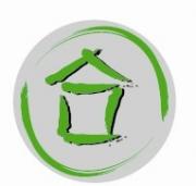 Logo (nur Kreis)