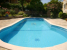Turkana Villa Sunny (4)