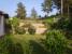 Turkana Villa Sunny (7)