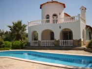 Turkana Villa Sunny (1)