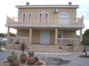 Ansicht Villa