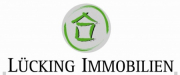 Lücking Immobilien Logo