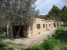 Mallorca Gästehaus