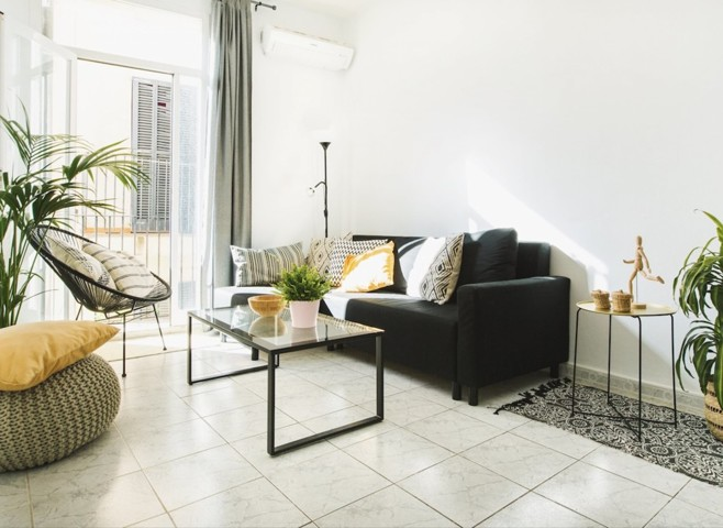 opportunity-apartment-in-the-old-town_l
