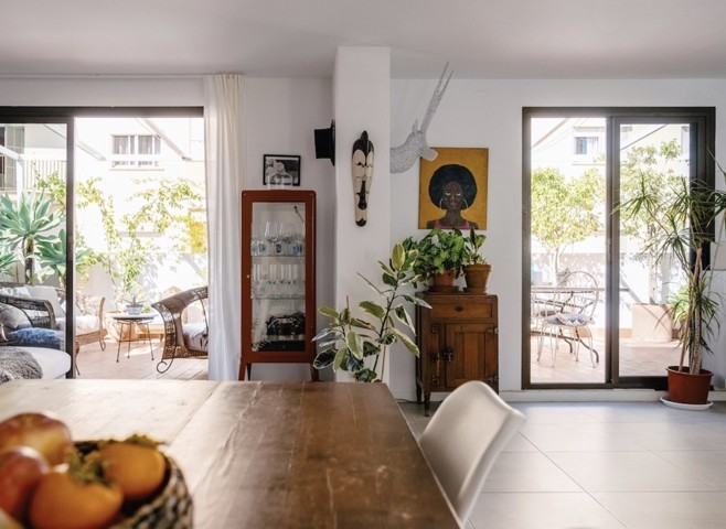 cozy-and-bright-penthouse-with-a-large-terrace-in-the-city-of-palma.15_l