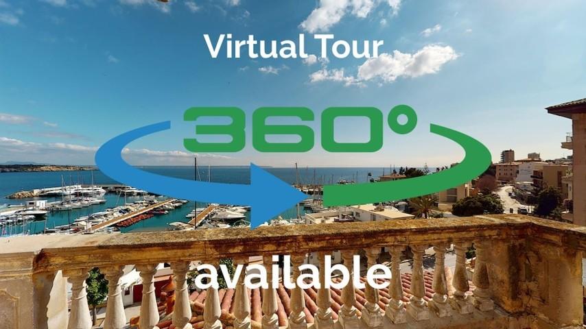 Historical-Villa-San-Augustin-Port