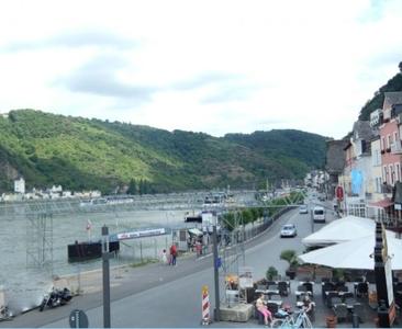 Rhein-Blick3