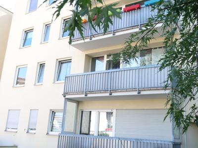 Gebäude-HofseiteIMG_0344