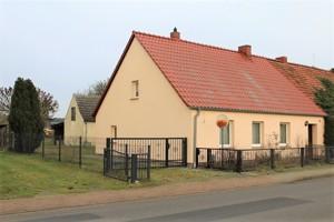 Wohnen bei Löcknitz