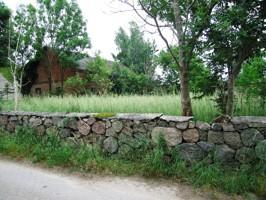 Bauen nahe dem Kummerower See