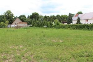 Baugrundstück Nähe Stettiner Haff