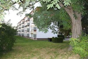 Wohnen bei Stavenhagen
