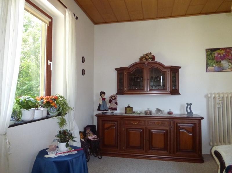 Wohnzimmer (OG)