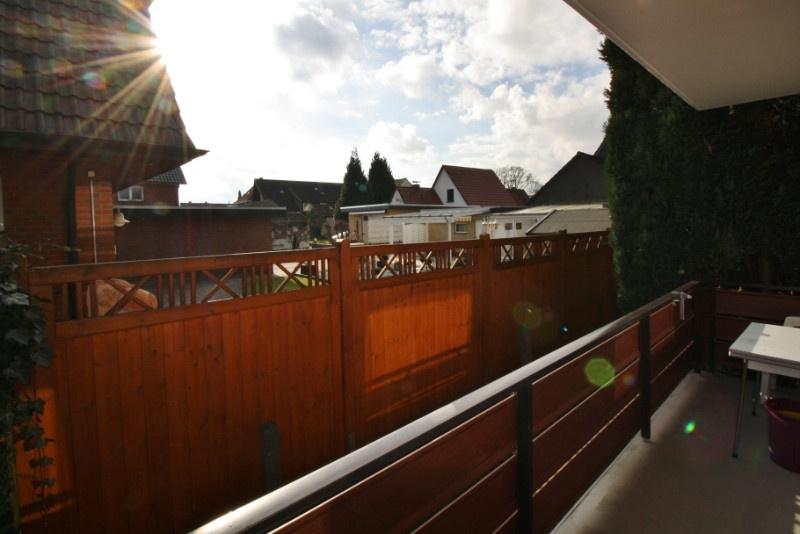 ...Balkon