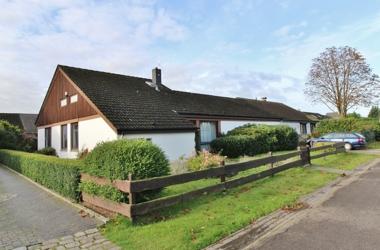 Einfamilienhaus in Stuhr-Varrel