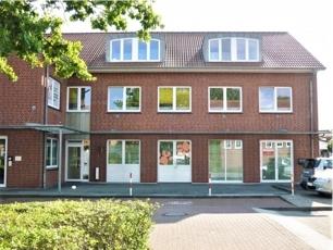 Wohnung kaufen in Stuhr – Hechler & Twachtmann Immobilien