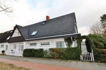 Reihenendhaus Bremen – Hechler & Twachtmann Immobilien GmbH
