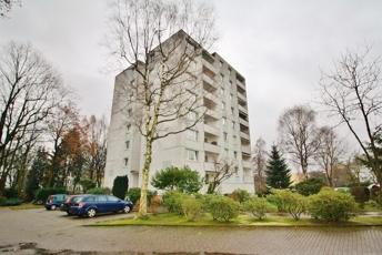 Wohnung Miete Bremen – Hechler & Twachtmann Immobilien