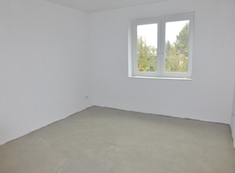 Schlafzimmer 1. OG rechts